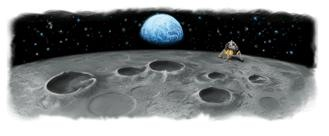 lunar_anniversary_google_moon_2009