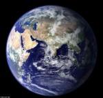 earth_964x9171