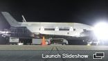 Click for X-37B slideshow